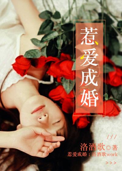 [花语书坊]洛酒歌小说《惹爱成婚》全本在线阅读